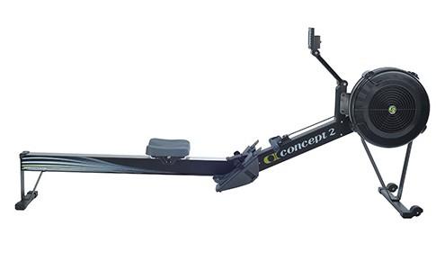 Concept 2 Model D 1 F500x300