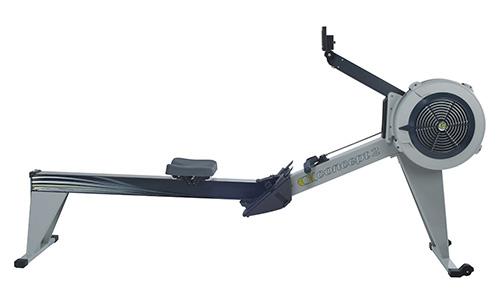 Concept 2 Model E 1 F500x300