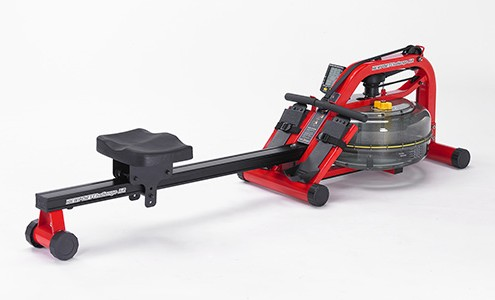 First Degree Water Rower F500x300