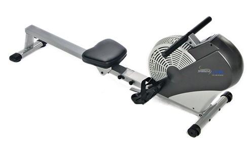 Stamina Air Rower 1 F500x300
